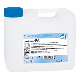 Dr. Weigert neodisher® FA