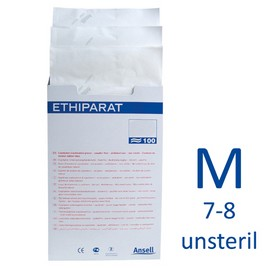 Ansell Ethiparat™ unsteril