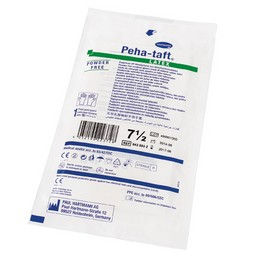 Peha-taft® plus