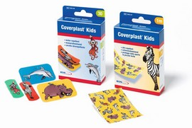 Coverplast® Kids