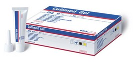 Cutimed® Gel 15g