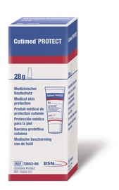 Cutimed® PROTECT Creme 28g