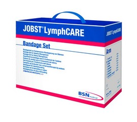 JOBST® LymphCARE Arm